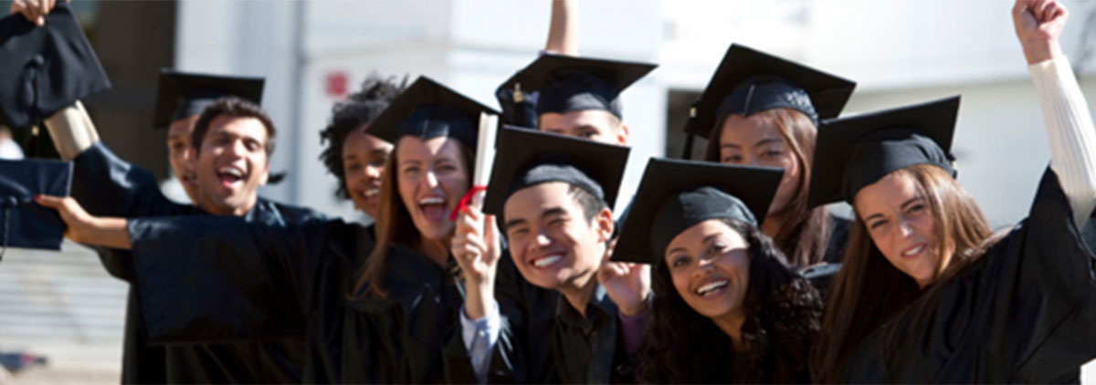 health career school graduation