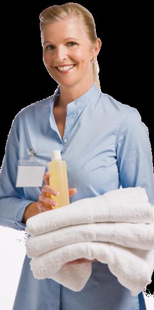 massage therapist, massage therapy