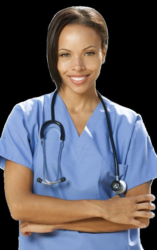 pensacola medical assistant school