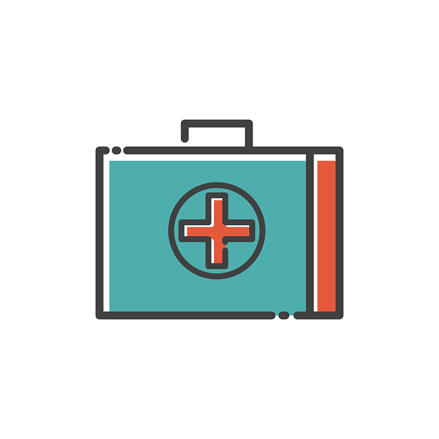 pensacola's medical assistant school, medical assistant classes