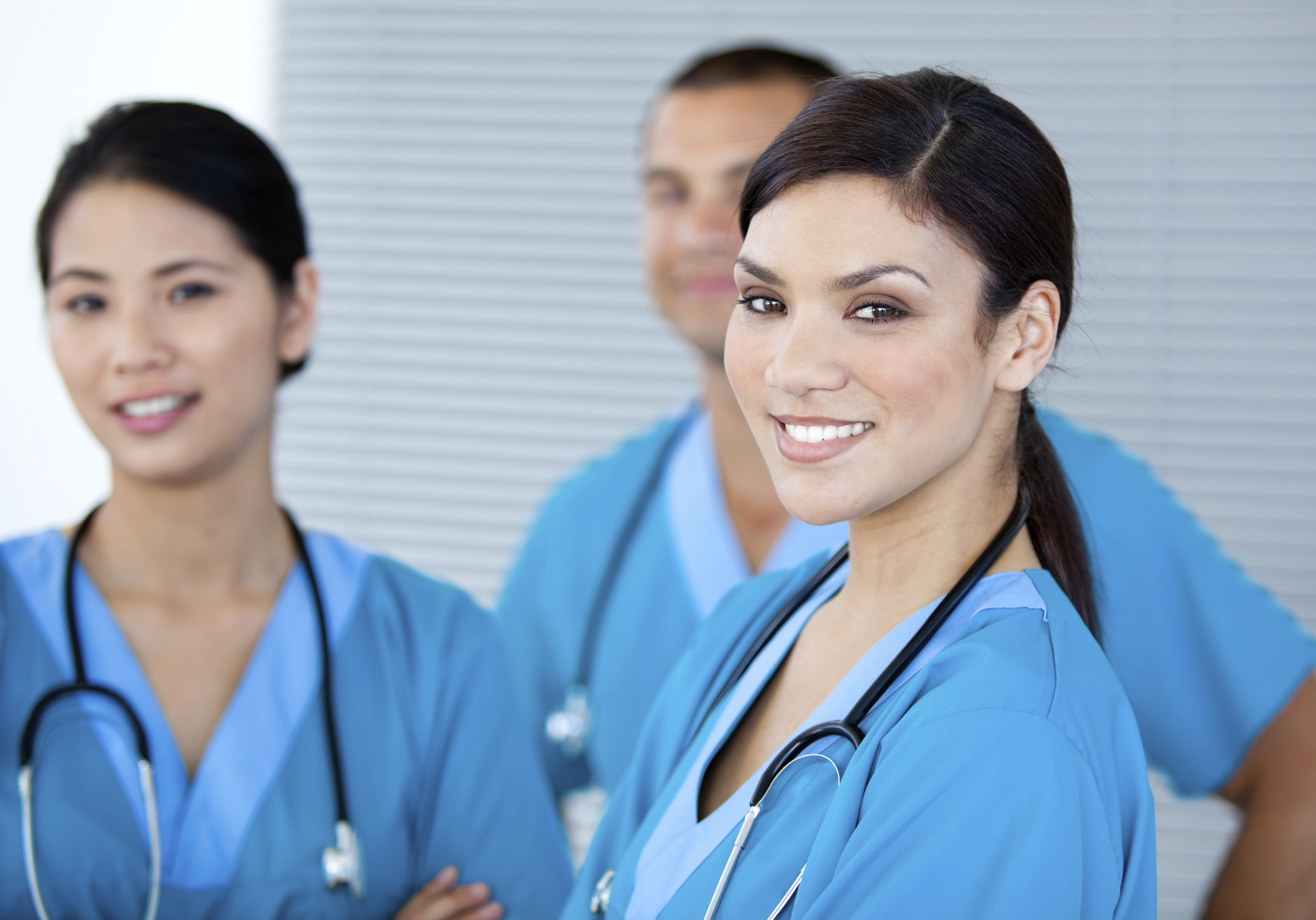 medical assistant schools in pensacola, pace, ferry pass, brent, ensley