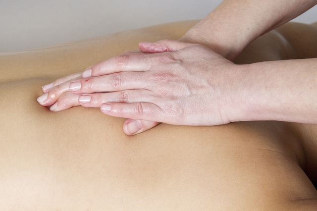 massage therapy school in pensacola