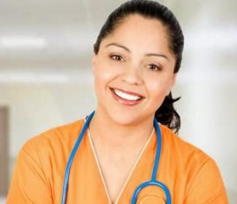 medical assistant school in pensacola, florida