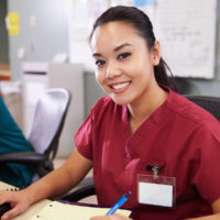 How To Become A Medical Assistant in Florida