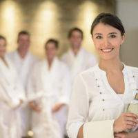 massage therapy career in pensacola