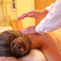 What to Expect at Massage Training School