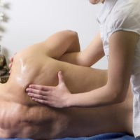 Get a new career from the best Massage Therapist School in Pensacola!