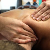 "Are you looking into options for the future? We bet you're asking yourself ""what does massage training class include anyways?"" Let us help you!"