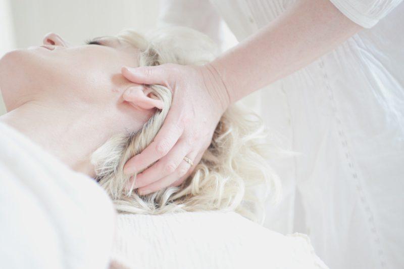 massage training at pensacola schools