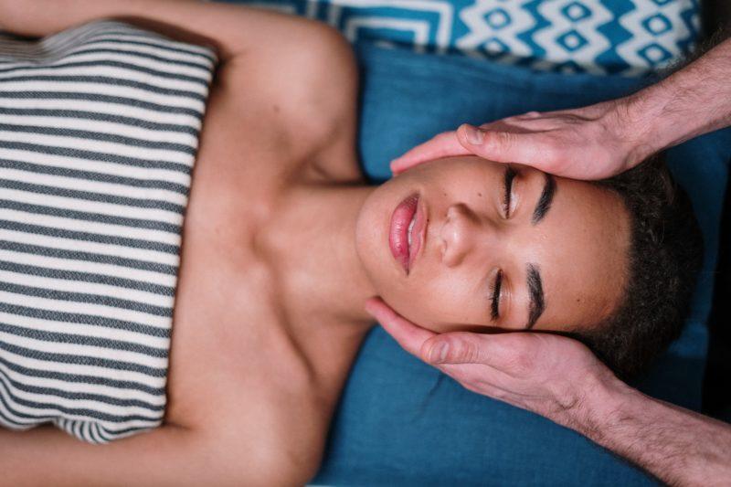 Pensacola Schools For Massage Training